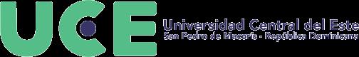 Universidad Central del Este